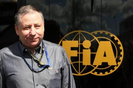 https://teamtrindade.files.wordpress.com/2011/05/jean-todt-fra-fia-president-british-grand-prix.jpg?w=300