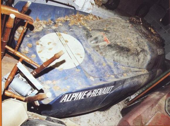 alpine-a210-junkyard-3