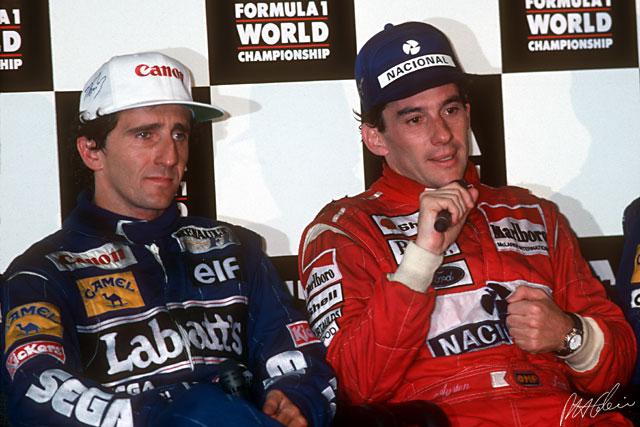 Prost-Senna_1993_Australia_01_PHC